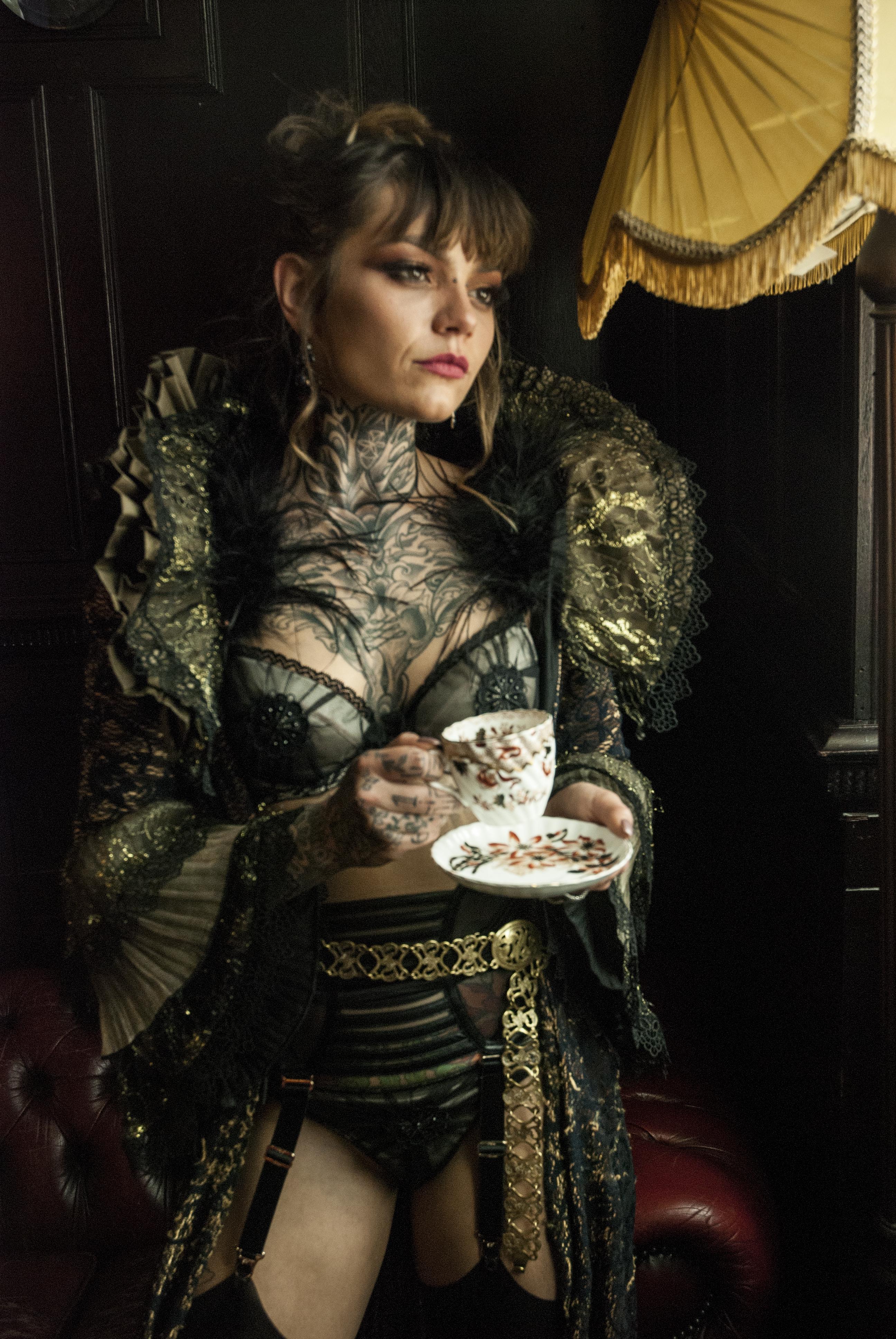 dominatrix-bristol